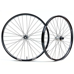 We Are One Revive Wheelset Hydra 29
