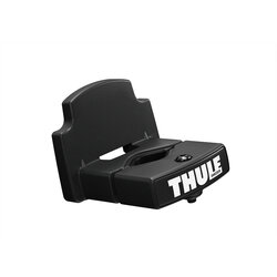Thule Ridealong Mini Q/R Bracket