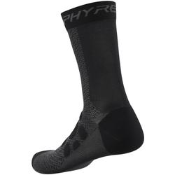 Shimano S-Phyre Tall Socks