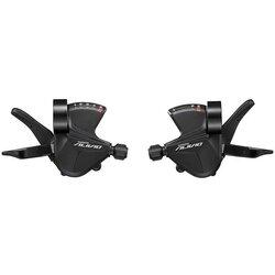 Shimano Alivio SL-M3100 Trigger Shifter