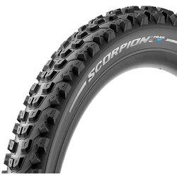 Pirelli Velo Scorpion Trail S Tire