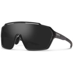 Smith Optics Shift MAG Sunglasses