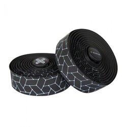 Burgh Silk Bar Tape