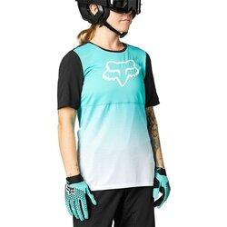 Fox Racing Women's Flexair Jersey
