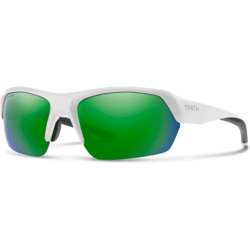 Smith Optics Tempo