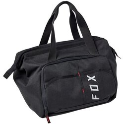 Fox Racing Tool Bag