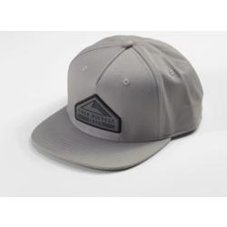 Trek Mountain Hat