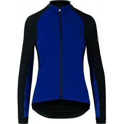 Assos UMA GT SPRING/FALL JACKET WOMEN'S