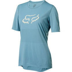 Fox Racing Women's Ranger Jersey