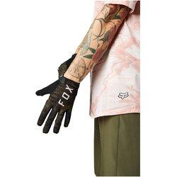 Fox Racing Women's Ranger Gel Gloves