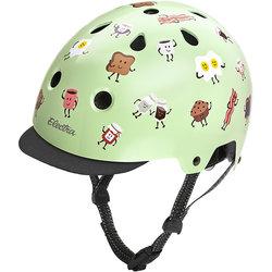 Electra Electra Wakey Wakey Bike Helmet