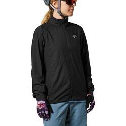 Fox Racing Women's Ranger Wind Jacket