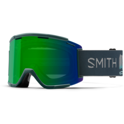 Smith Optics Squad XL MTB Goggles