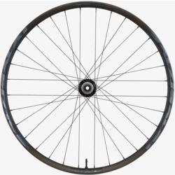 Race Face Aeffect R eMTB Wheel