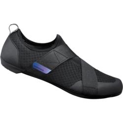 Shimano SH-IC100 Spin Shoe