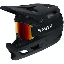 Smith Optics Smith Mainline MIPS Bike Helmet