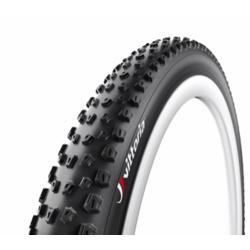 Vittoria Peyote Tires