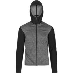 Assos Trail Spring/Fall Jacket