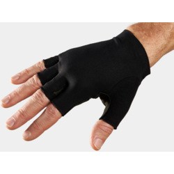 Bontrager Velocis Dual Foam Cycling Glove
