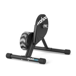 Wahoo Fitness Kickr Core Bike Trainer