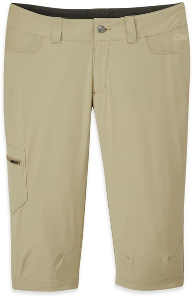 Outdoor Research Ferrosi Capris - Women's
