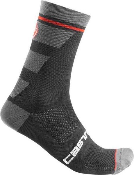 Castelli Trofeo 15 Sock