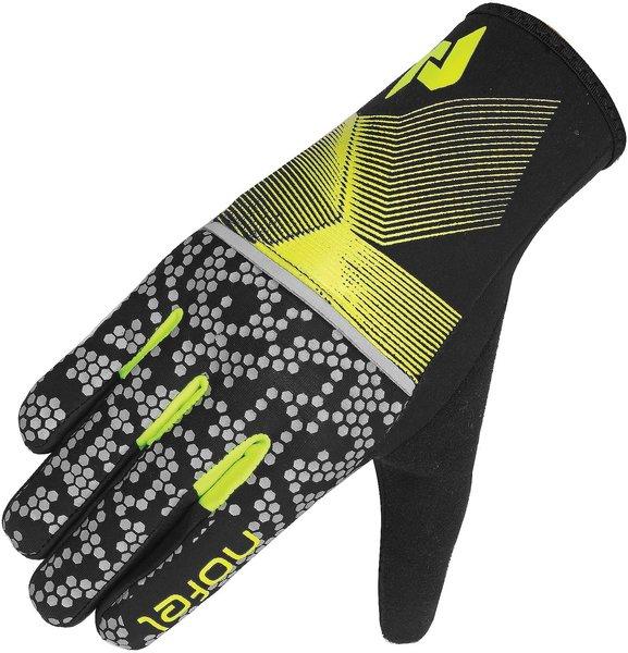 Nofel Radiant Gloves