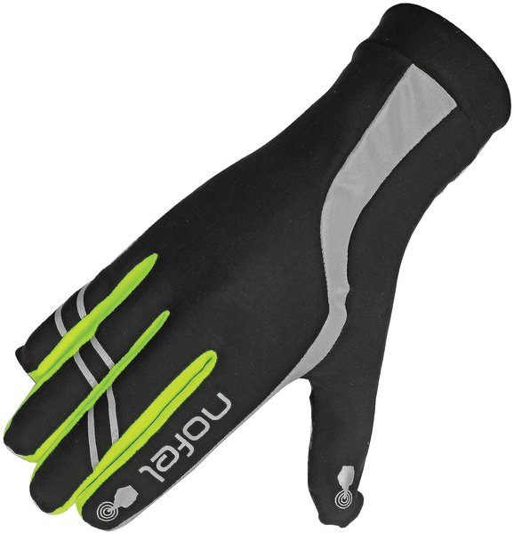 Nofel Flash Gloves