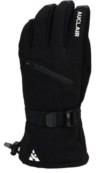 Auclair Cariboo II Glove - Men's