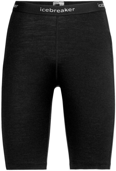 Icebreaker Merino 200 Oasis Shorts - Women's