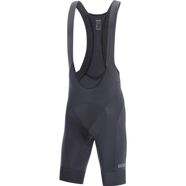 Gore Wear C5 Optiline Bib Shorts+ - Men's