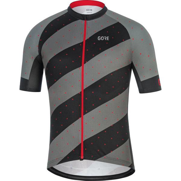Gore Wear C3 Jersey - Men's