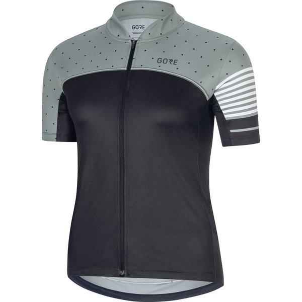 Gore Wear C5 Jersey - Women's