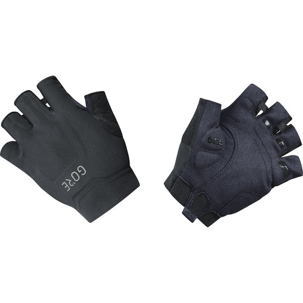 Gore Wear C5 Short Finger Gloves