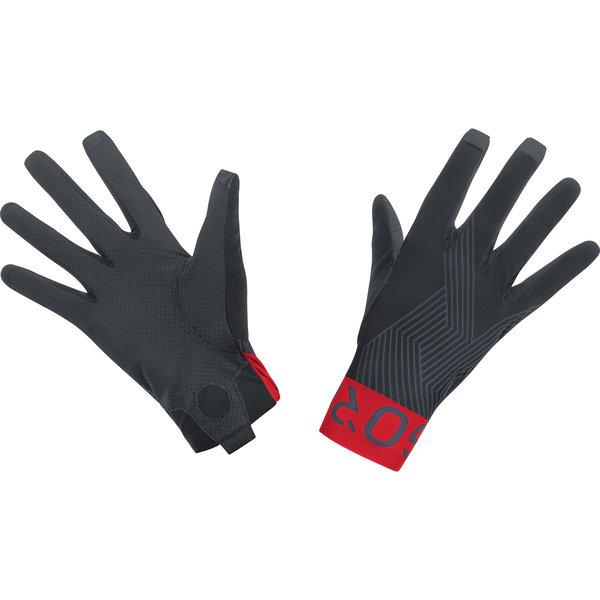 Gore Wear C7 Long Finger Pro Gloves