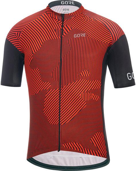 Gore Wear C3 Combat Jersey - Men's