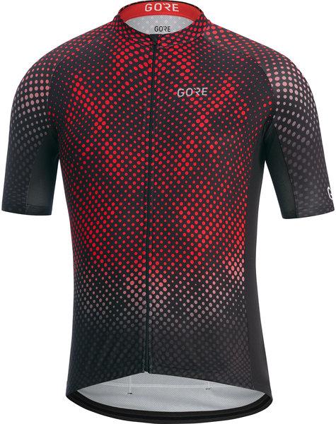 Gore Wear C3 Energia Jersey - Men's