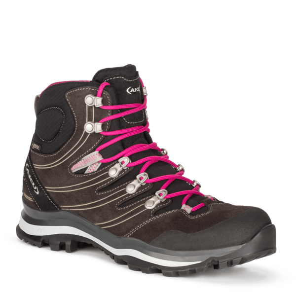 AKU Alterra GTX - Women's