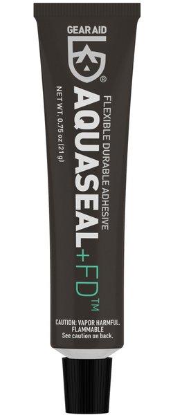 Gear Aid Aquaseal Flexible Durable repair Adhesive .75oz.