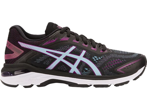 Asics GT-2000 7 - (Wide Sizes Available) - Women's