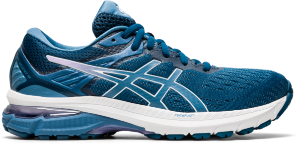 Asics GT 2000 9 (Available in Wide Width) - Women's