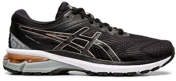 Asics GT-2000 8 - (Wide Sizes Available) - Women's