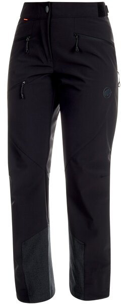 Mammut Tatramar Softshell Pants - Women's