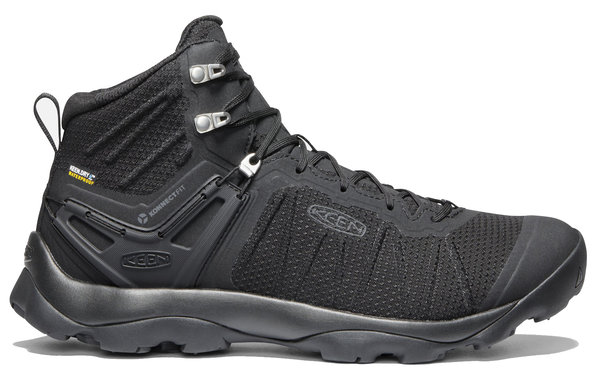 Keen Venture Mid Waterproof - Men's