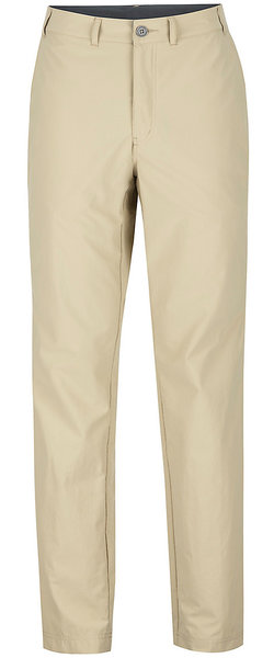 Exofficio Sol Cool Nomad Pant - Men's Color: Lt. Khaki