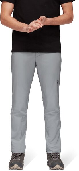 Mammut Runbold Light Pant - Men's
