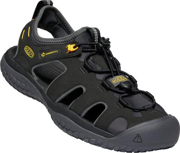 Keen Solr Sandal - Men's