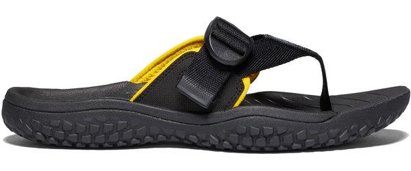 Keen Solr Toe Post Sandal - Men's