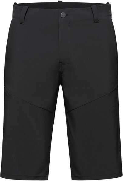 Mammut Runbold Shorts - Men's