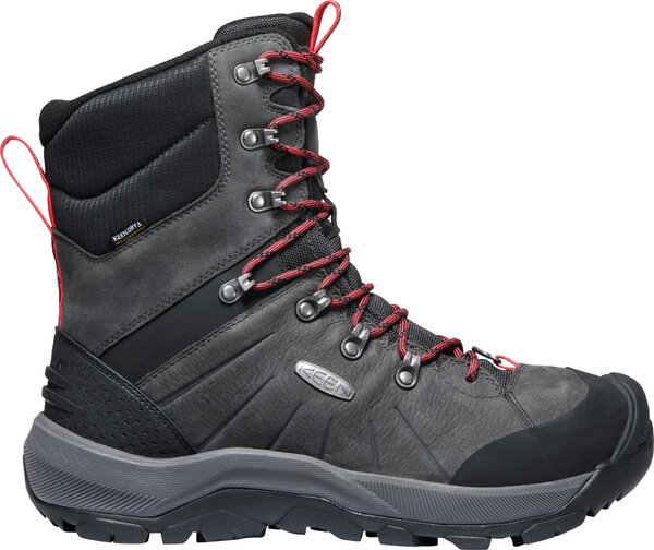 Keen Revel IV High Polar - Men's